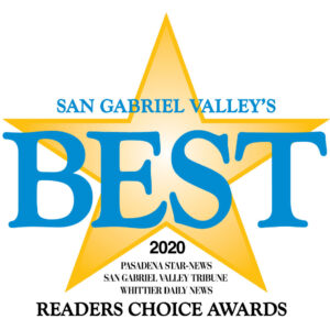 San Gabriel Valley's Best Plumbers 2020